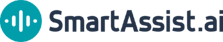 SmartAssist.ai_logo-new
